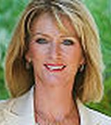 Mary Hellhake, Agent in Bradenton, FL