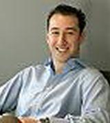 Jared Gruber, Agent in Philadelphia, PA