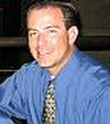 Peter A. Willis, Agent in Calimesa, CA