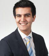 Jaime Munoz, Agent in Goshen, IN