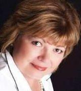 Profile picture for Donna Martin