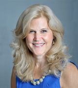 Joanne Blaney Gorka, Agent in Greenwich, CT
