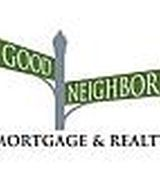 Brian Delben…, Real Estate Pro in Irvine, CA