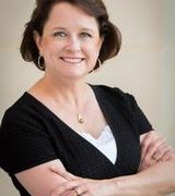 Cynthia Coker, Real Estate Pro in Garland, TX