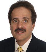 Richard Giam…, Real Estate Pro in Gainesville, FL