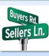 Bernie Byrne, Real Estate Pro in Mars Hill, NC