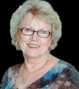 Barbara McLa…, Real Estate Pro in Round Rock, TX