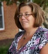 Debbie Buckingham, Agent in Chesapeake Beach, MD