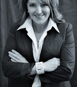 Tary Drouault, Agent in Duluth, GA