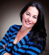 Profile picture for Andrea Straub