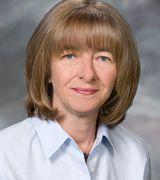 Catherine Morgan, Agent in Pasadena, CA