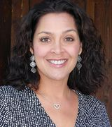 Leslie Wayne-Catanzaro, Agent in Nwburgh, NY