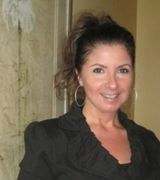 Maria Mastro…, Real Estate Pro in Naperville, IL