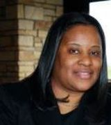 Kimberly Orange, Agent in Baltimore, MD
