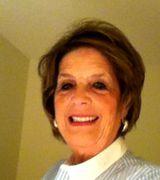 Carol Lozito, Agent in Pompano Beach, FL