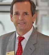 Jorge Castor…, Real Estate Pro in orlando, FL