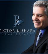 Victor Bishara, Real Estate Agent in Highland, CA