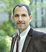 Philip Feiner, Agent in NY,