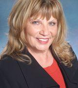 Diana  Velez, Agent in Palmdale, CA