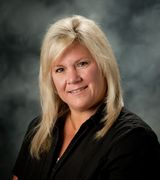 Lori Johnson, Real Estate Pro in Somerset, KY