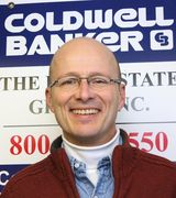 Scott Bader, Real Estate Pro in Fish Creek, WI