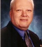 Charles Natali, Agent in Vernon, NJ