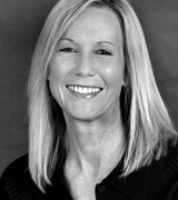 Lynn Briskin, Real Estate Pro in Evanston, IL