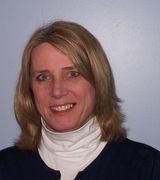 Lori St.Onge, Agent in Gorham, ME