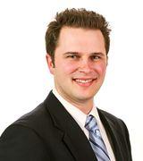 Profile picture for Matt Lysien