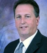 Rick Loranger, Real Estate Agent in Mansfield, CT
