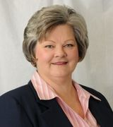 Mary Vickers, Real Estate Pro in Callahan, FL