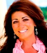 Julia Hill, Agent in Madison, MS