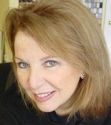 Profile picture for Susan Hill