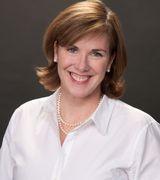 Laura McCaffrey, Real Estate Agent in Washington, DC