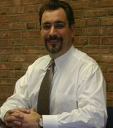 Christopher Thomas, Agent in Pittsburgh, PA