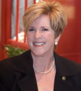 Profile picture for Sue Jones