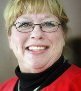 Kathy Pawlit…, Real Estate Pro in Westlake, OH