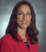 Pamela Wall, Real Estate Agent in Sarasota, FL
