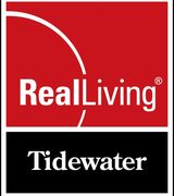 Wendy Dittri…, Real Estate Pro in Virginia Beach, VA