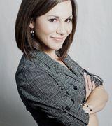 Amanda  Alej…, Real Estate Pro in saint peters, MO
