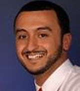 Layth Abbasi, Real Estate Pro in Clifton, NJ