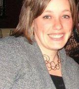 Profile picture for Kim Delaney