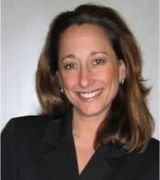 Shari Sirkin, Real Estate Agent in Southbury, CT