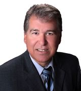 Andrew Martin, Real Estate Pro in San Ramon, CA
