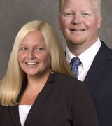 Andy and Allison Adams, Agent in North Augusta, SC