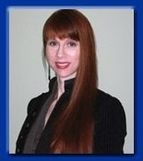 Risa Liebster, Real Estate Pro in Toluca Lake, CA