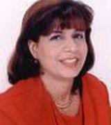 Shana Coelho, Agent in Scotch Plains, NJ