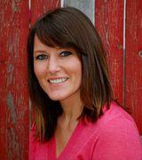 Julie Russell…, Real Estate Pro in Philadelphia, PA