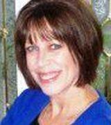 Vicki Glasow, Agent in Vancouver, WA