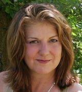 Patie Millen, Real Estate Pro in Ashland, OR